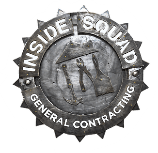Inside Squad - construction management company NYC